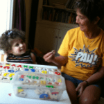 Learning to Read Series: Part 4- Play Letter and Phonemic Awareness Games Often