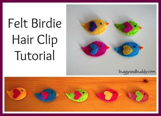 bird-clip-tutorial2