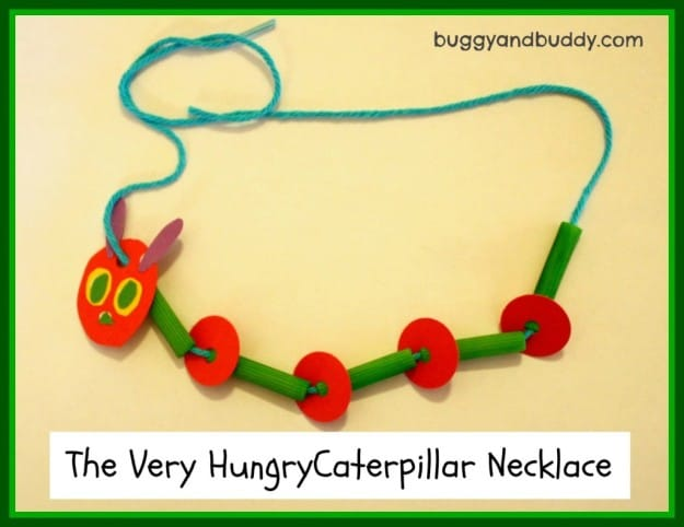 caterpillar-necklacewm