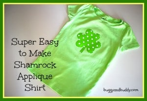 shamrocks,st. patrick's day, st patricks day activities, st patrick day crafts, st patricks day activities, image, ready set read