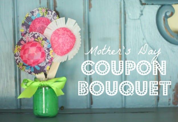 coupon-bouquet