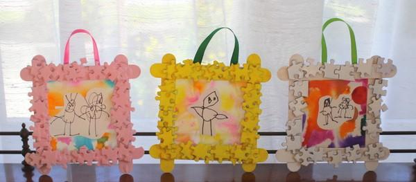 ajándék anyák napjára ovisoknak