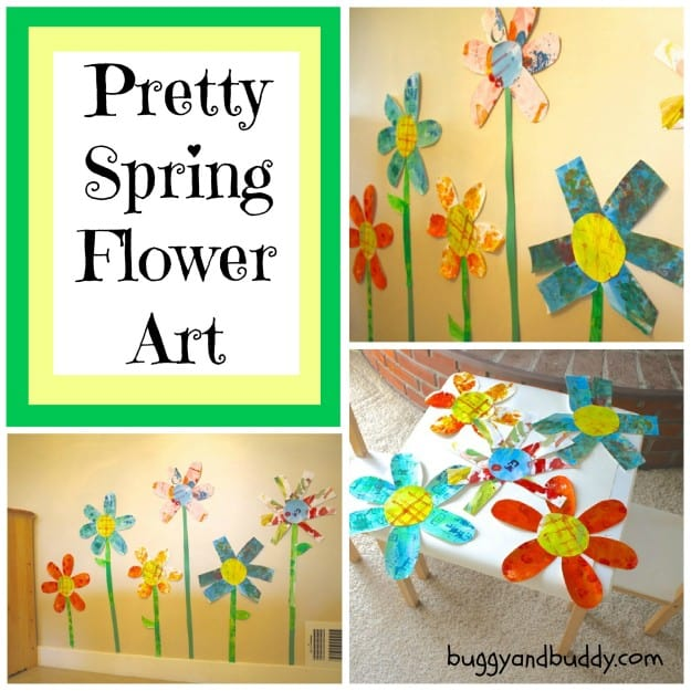 springflowercollage