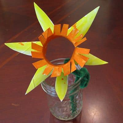 Daffodil-Finished-1