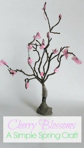 20 Gorgeous Flower Crafts