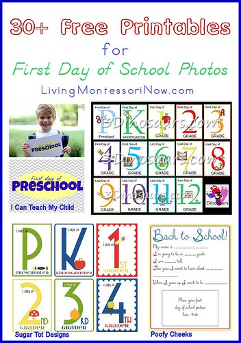 30+-Free-Printables-for-First-Day-of-School-Photos
