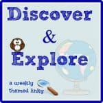 Discover & Explore: Polar Animals