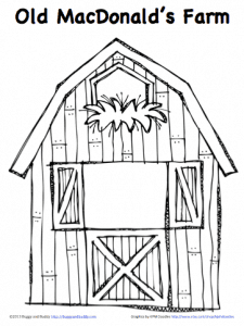 Pole Barn Structure together with Estimate further Sign Farm Scene Of Barn Cow Calf Rooster Windmill And Old Tractor additionally Peek A Boo Farm Animals Activity Free Printable further Rick the rainbow unicorn pinata. on horse barn with house on top