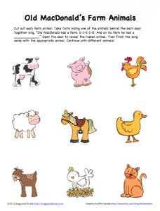 essay on animal farm and its utopia