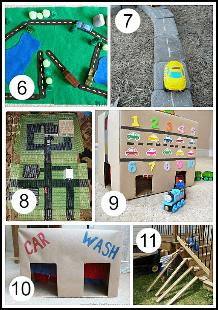 Best Activity Table For Toddlers Images 5 Coolest Sensory
