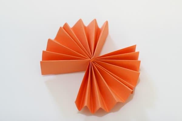 fold top