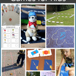 15+ Educational Math Games for Kids