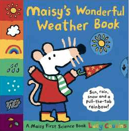 books about weather for preschoolers 20 children s books about weather fiction and 635