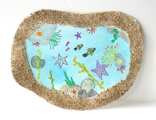 HD wallpapers kids craft ideas using foam sheets