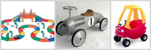cool car toys for kids