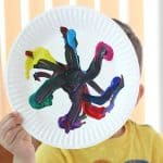 Mixing Colors: Create and Name Your Own Colors