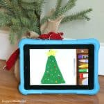 Amazon Fire HD Kids Edition Review~ BuggyandBuddy.com