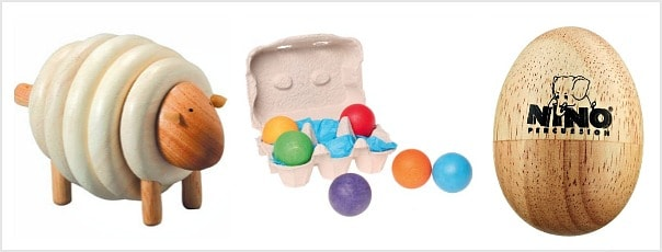 small toy ideas for the easter basket