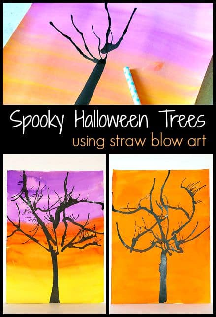 art projects for 4th graders flying ghost rockets fall art ideas for
