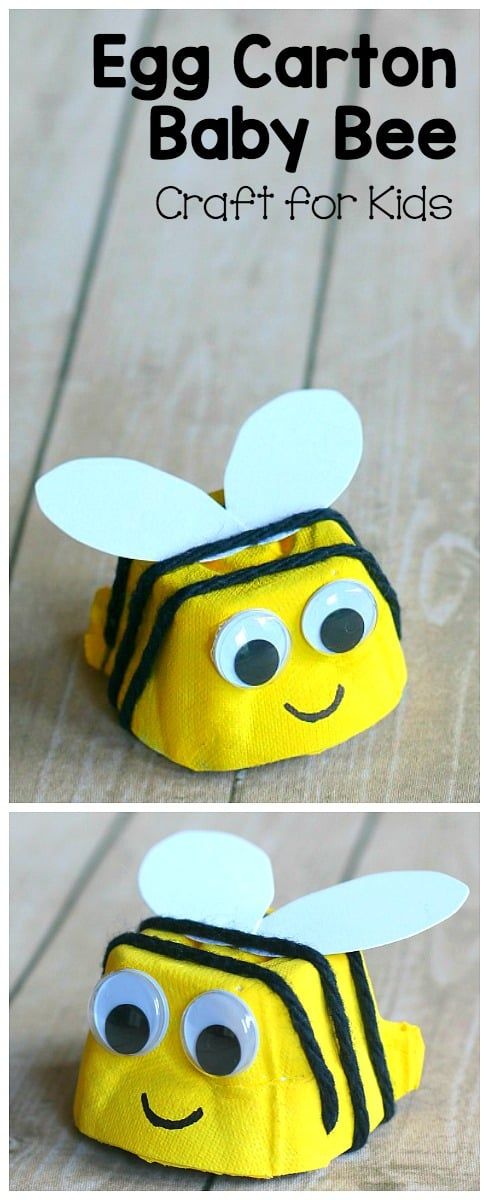 Kid Paper Crafts - Craft Ideas for Kids