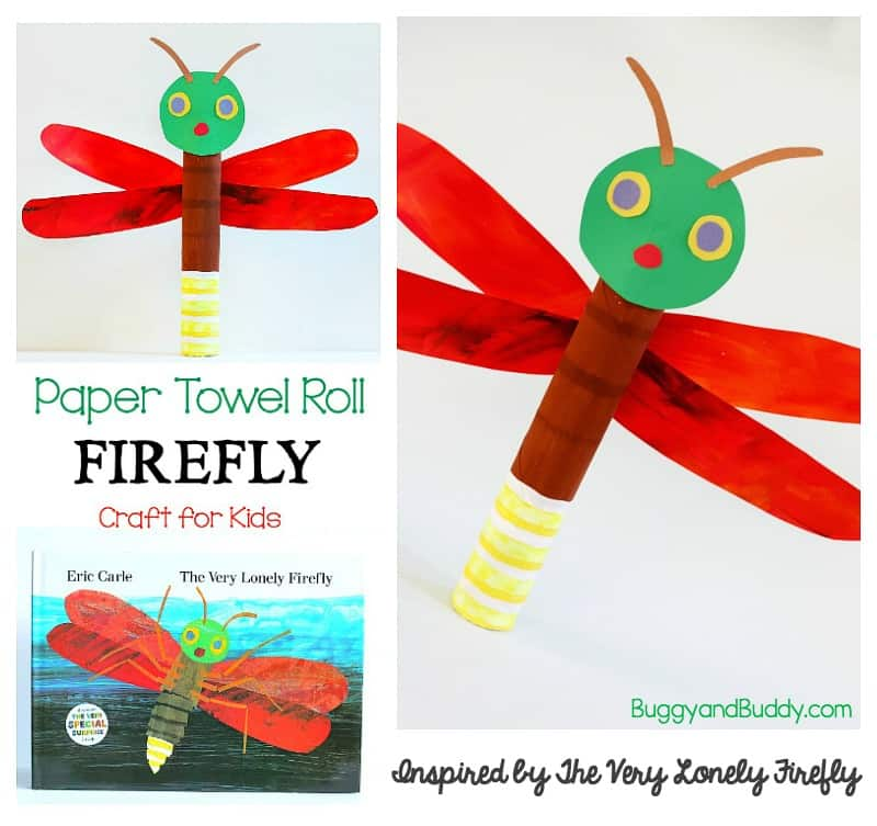 A B F A D D F Cfb E E Large moreover Firefly Square moreover Preschool Activities For The Hungry Caterpillar By Eric Carle likewise Defe F Ee Cce Bec D Eadbfb also Ejlhnqwkl. on eric carle in preschool