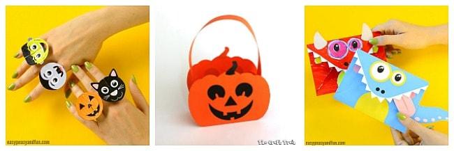 free halloween printables for kids