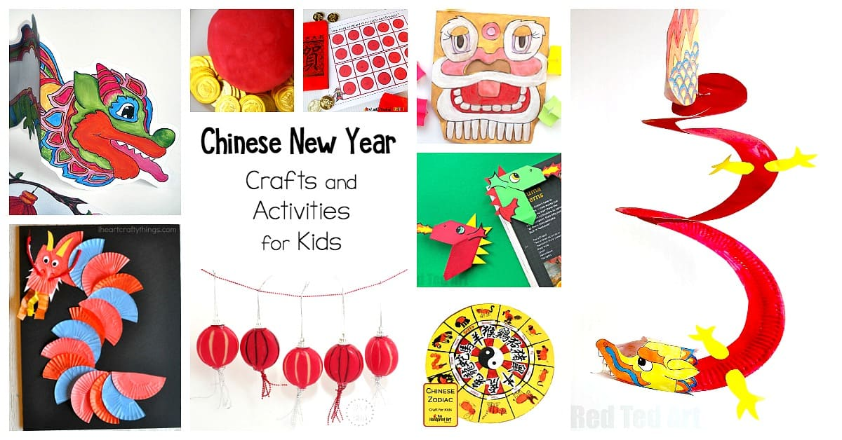 follow our chinese new year pinterest board