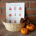 Halloween Charades for Kids
